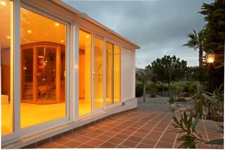 Window systems3