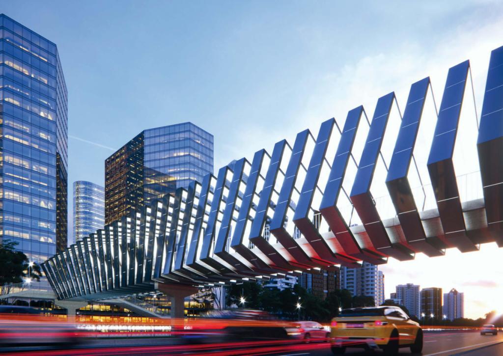 Avancis skala_ solar facades 1