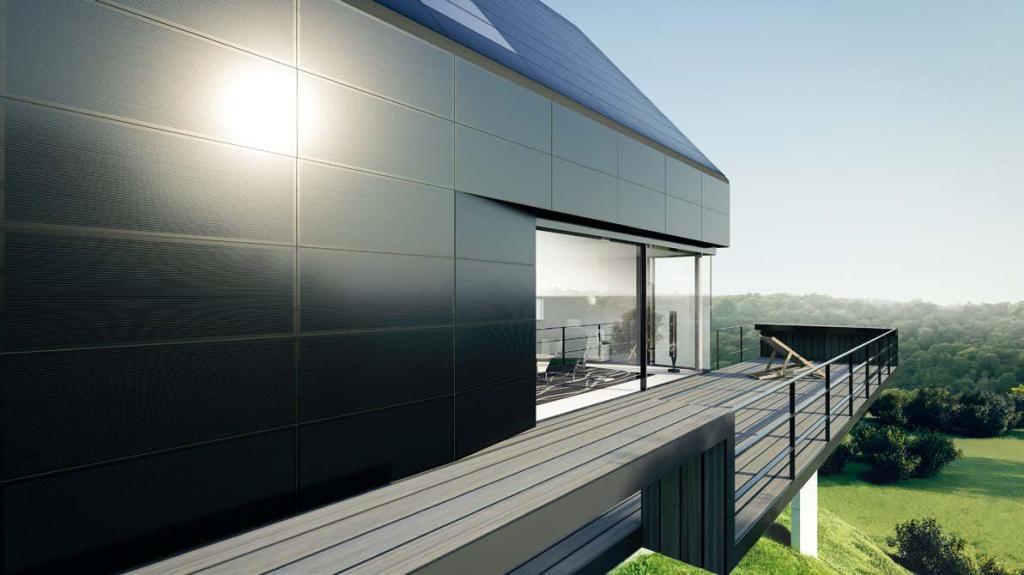 Avancis skala_ solar facades 3