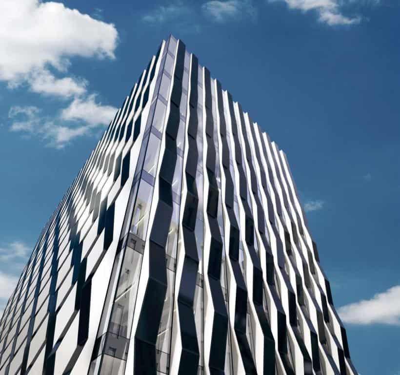 Avancis skala_ solar facades 6
