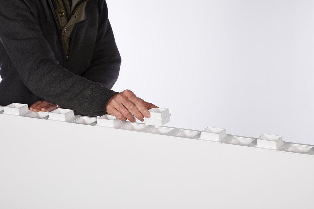 EverBlock Modular Building Blocks & Wall Panels 7