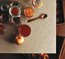Hafele Caeserstone Surfaces | Hafele Hotel Assortment