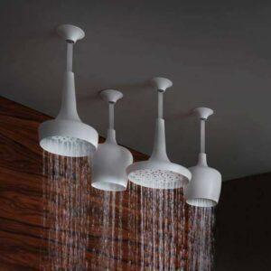 Hafele Luxury Showers - Calices-1