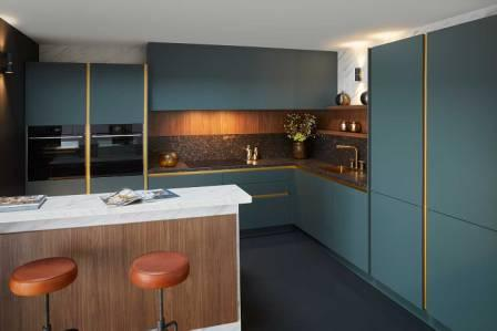 Kitchens Holland4