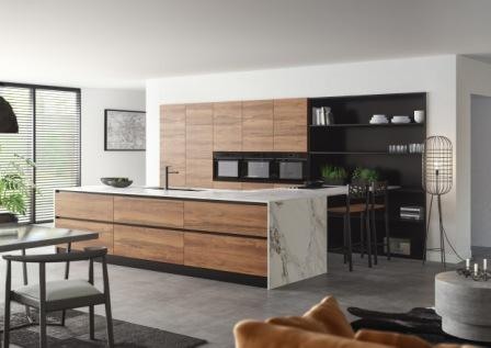 Kitchens Holland2