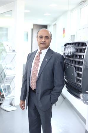 Indian Furniture Component Market 1