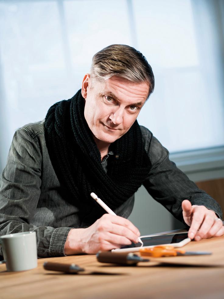 Petteri_Masalin-Fiskars