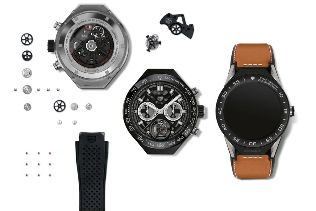 Red_Dot_TAG_Heuer_Connected_Modular_45_Luxury_Kit_3