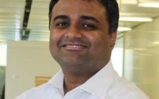 Schüco focuses on delivering value over the life of a building: Mr. Shyam Raghunandan