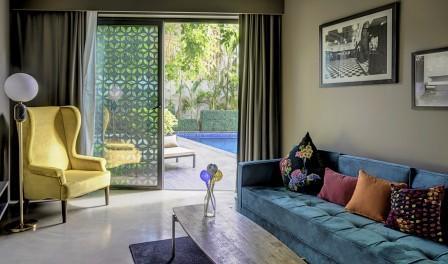 aluminium doors and window suppliers india - house4