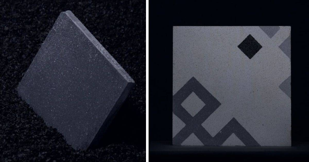 The-carbon-tiles-some-in-six-monochromatic-shades-and-the-startup-has-15-designs-to-choose-from.-pic-in-right