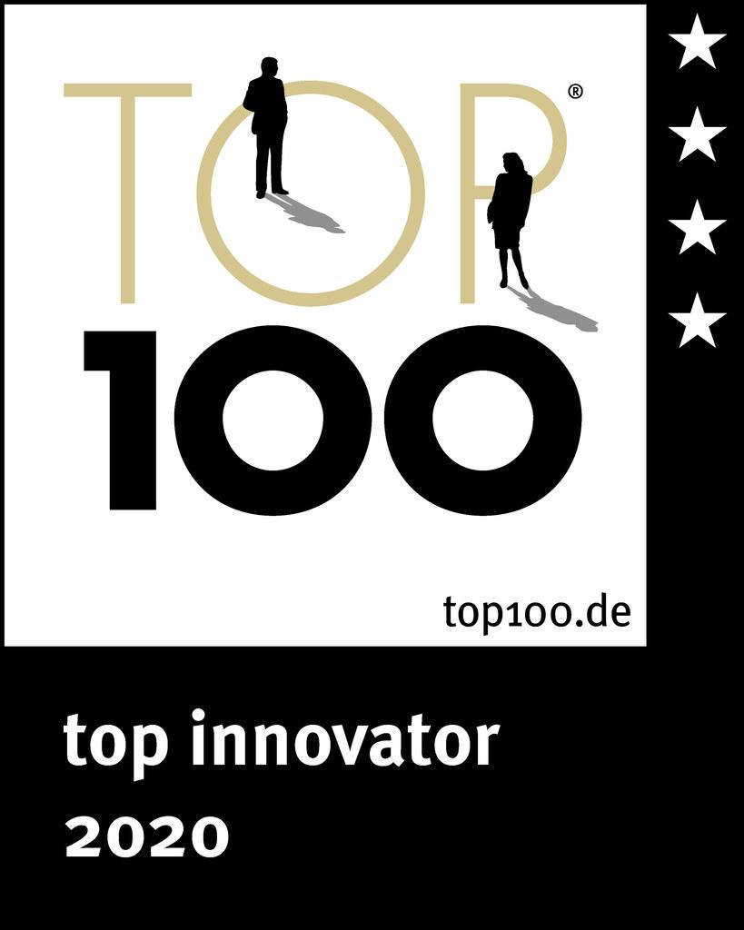 Top 100 Seal_prvw_425975