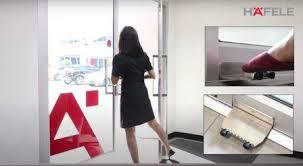 Hygiene Solutions In Buildings 3