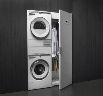Hygiene Solutions In Buildings 2