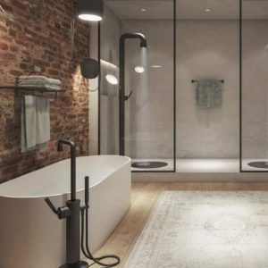 Hygiene Solutions In Buildings 9