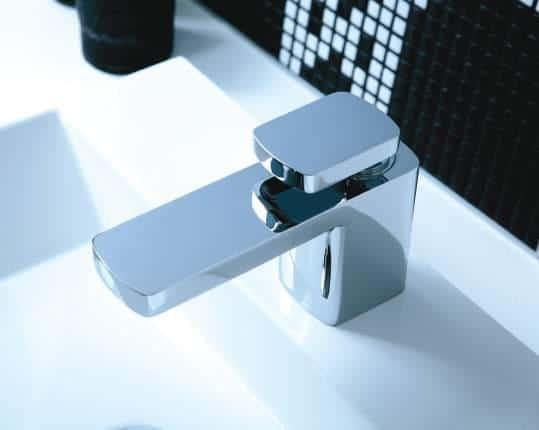Hafele Premium Bathroom Fittings – Magic | Hafele Bath Concept 2020