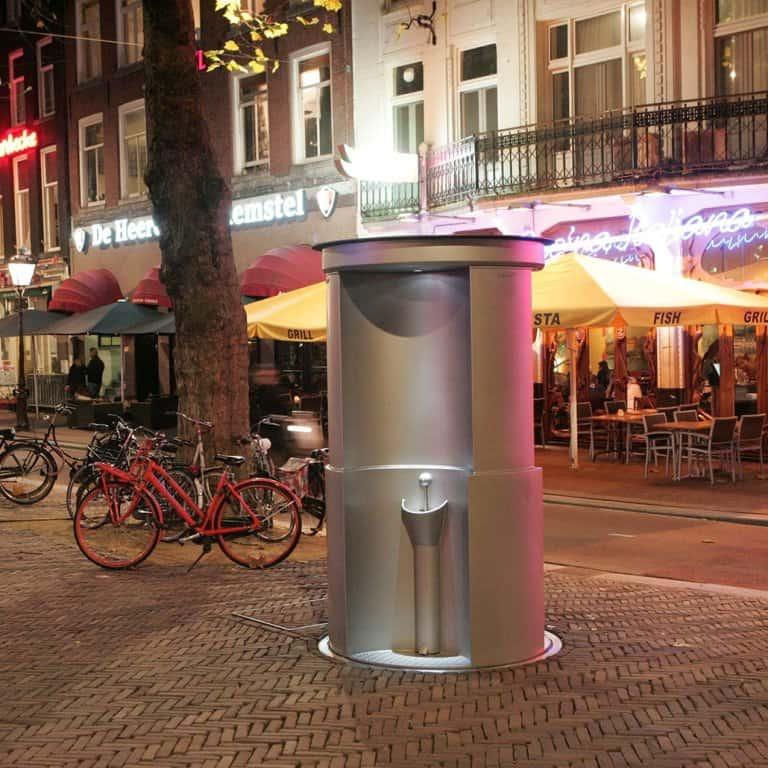 urilift_triple_pop-up toilet - 1