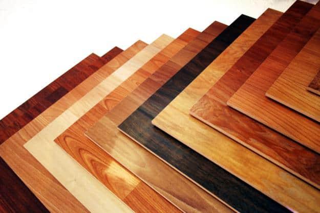 Boards & Laminates