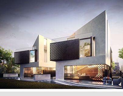 similar house front elevation design images