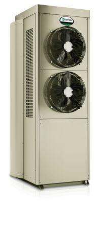 AO Smith Heat Pump