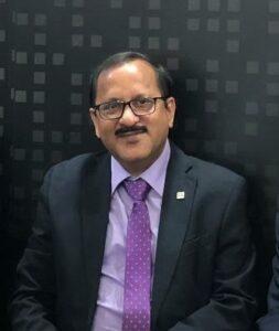 Sliding Wardrobe Fittings India - Rajeev Okhandiar