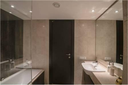 Plumbing Consultant In India - Toilets Pods 1