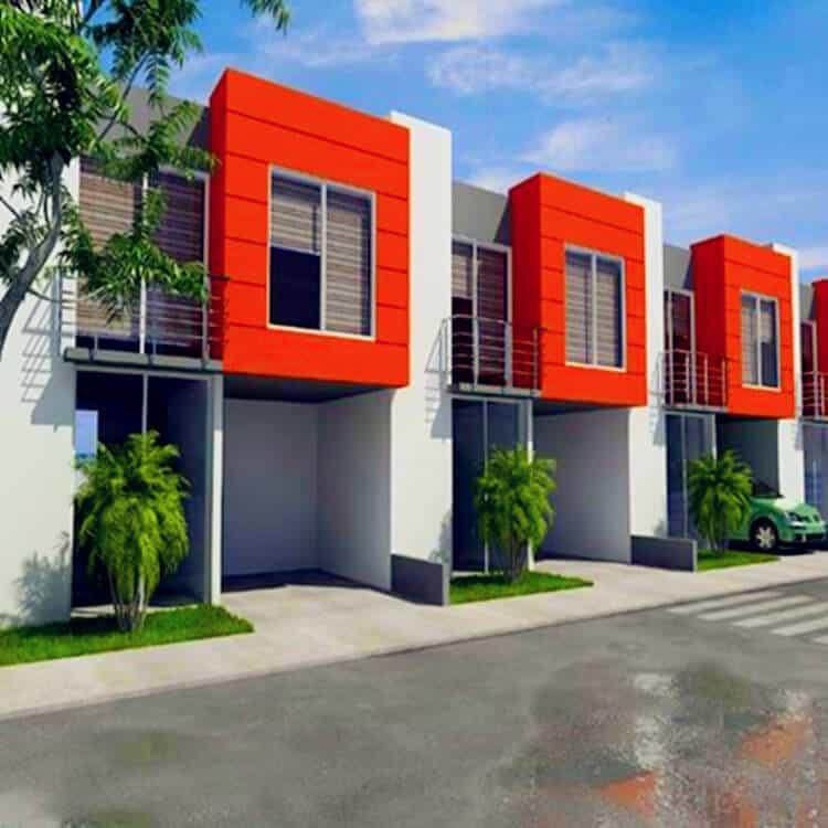 elevation design_ facade cladding 7