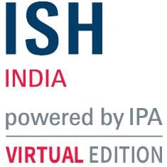 ISH India 2020
