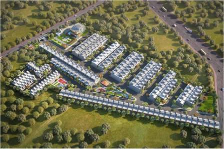 Sustainable Premium Projects - Raipur
