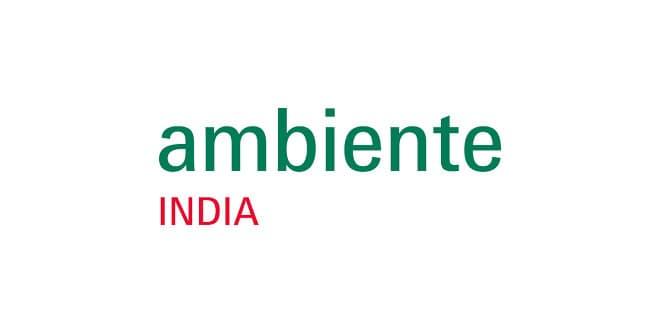 Ambiente India 2021
