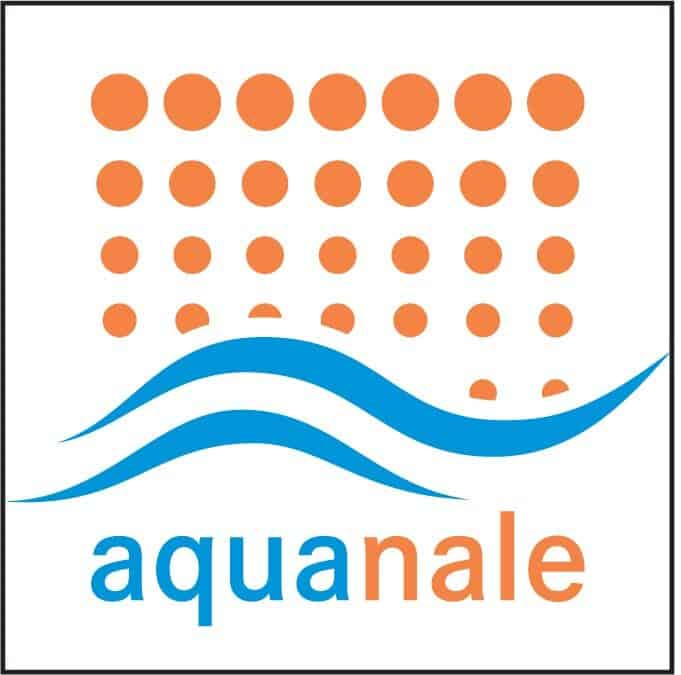 Aquanale Germany 2021