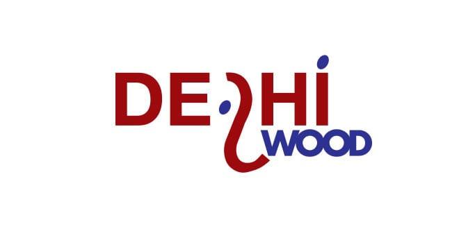 DELHIWOOD 2021