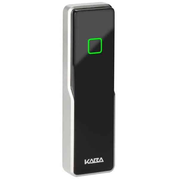 Dormakaba card reader - Access Control Systems