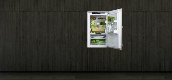 Hafele Asko Luxury Built-In Refrigerator