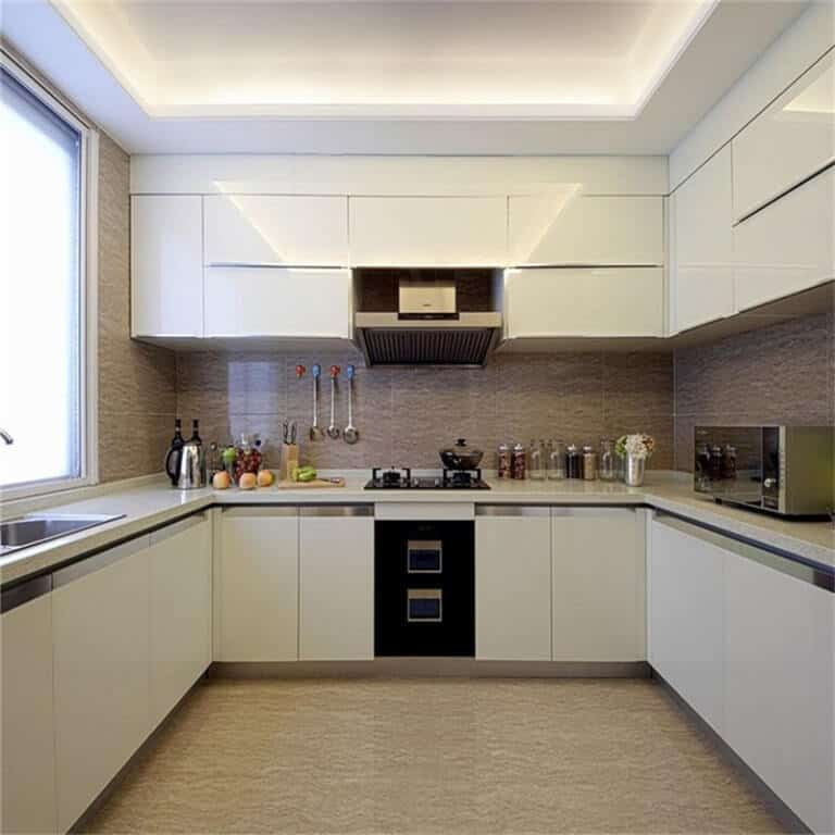 hdf_for_modular kitchen