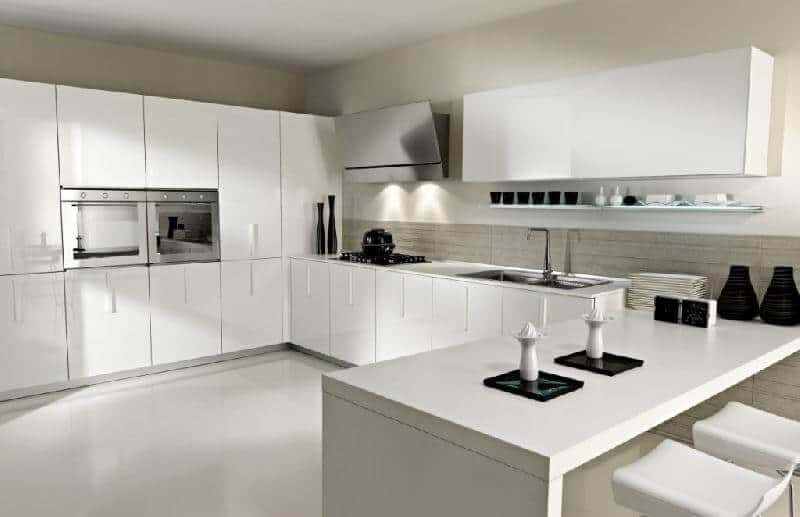 hpl_modular_kitchen