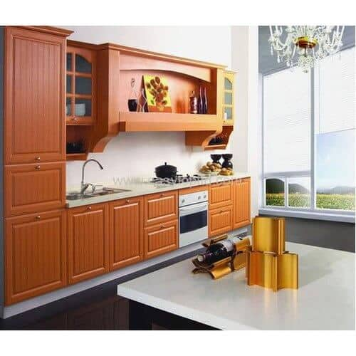 mdf_for_modular_ kitchen