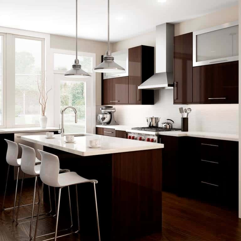 particle board_modular_ kitchen_furniture