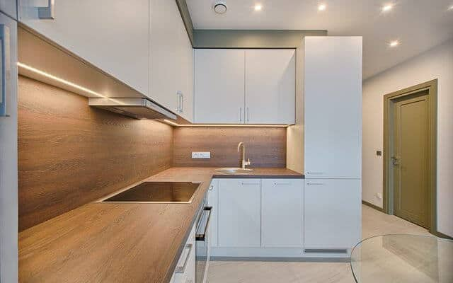 plywood_ for_modular_ kitchen