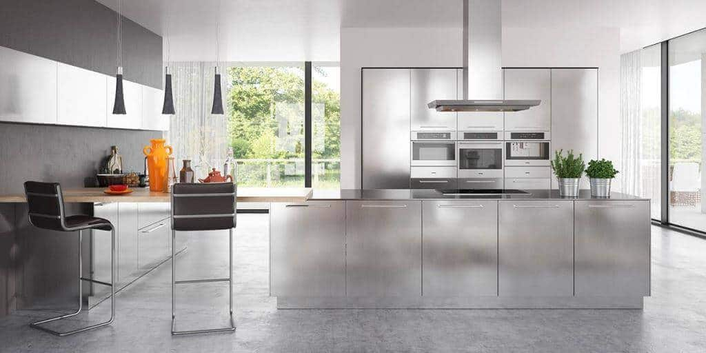 stainless_steel_modular_kitchen