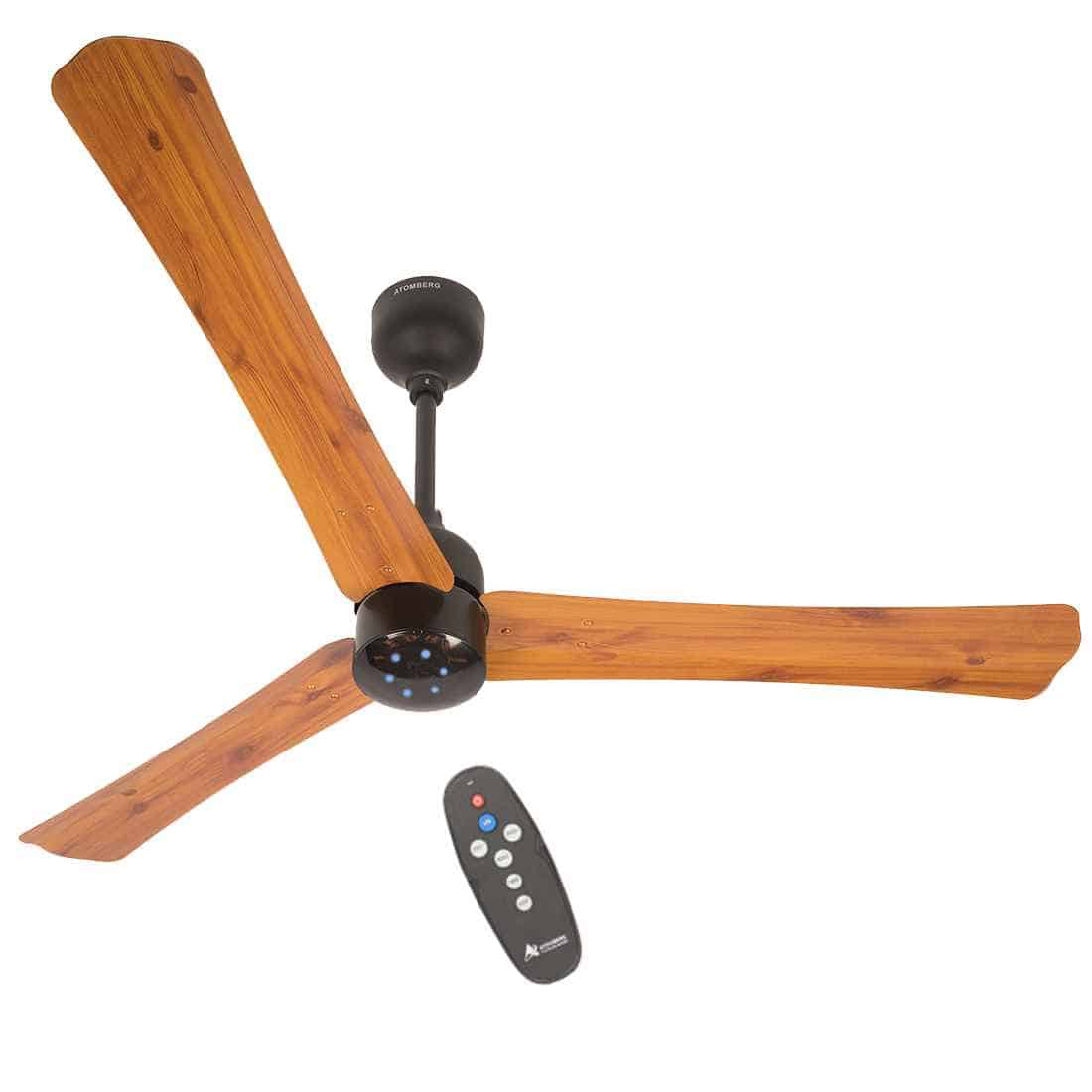 Atomberg smart+ ceiling fans