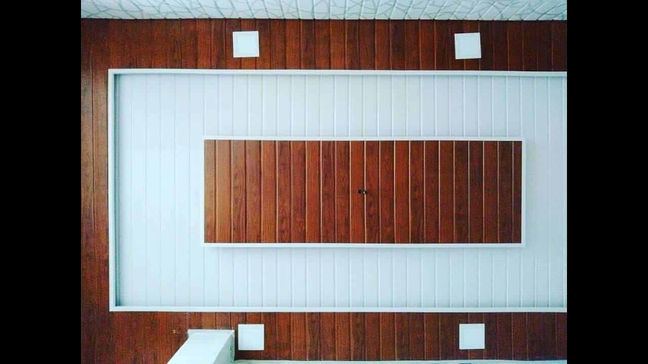 termite-proof ceiling solutions