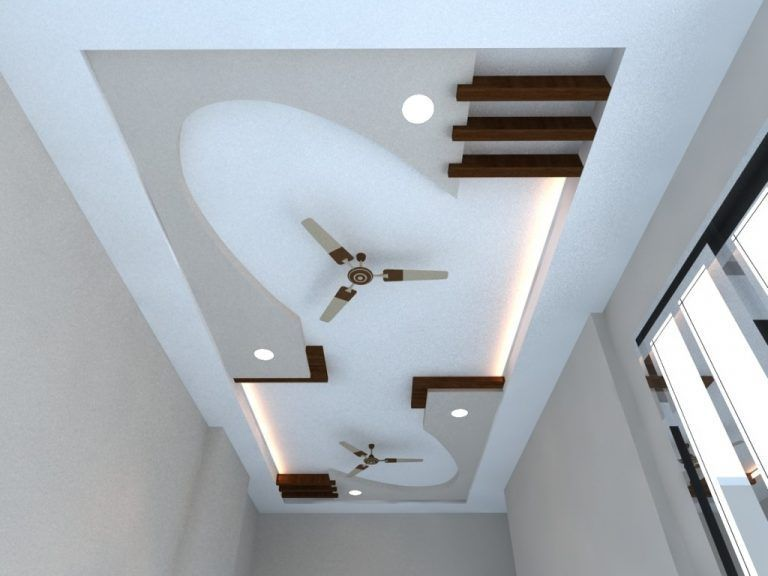 Pop False Ceiling 9 Things Nobody Tells You Designs Included Building And Interiors Products