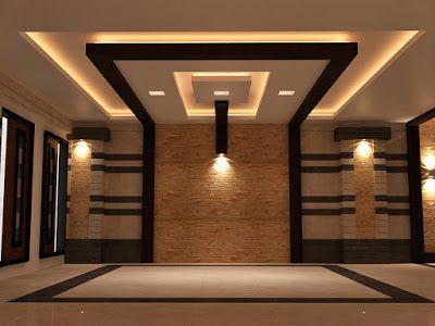 pop false ceiling designs