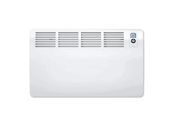 STIEBEL ELTRON Convector Heater CON 20 Premium