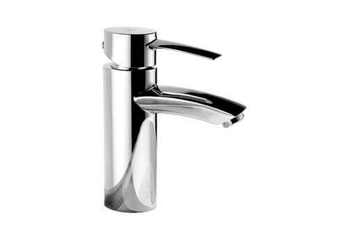JAL Bathroom solutions