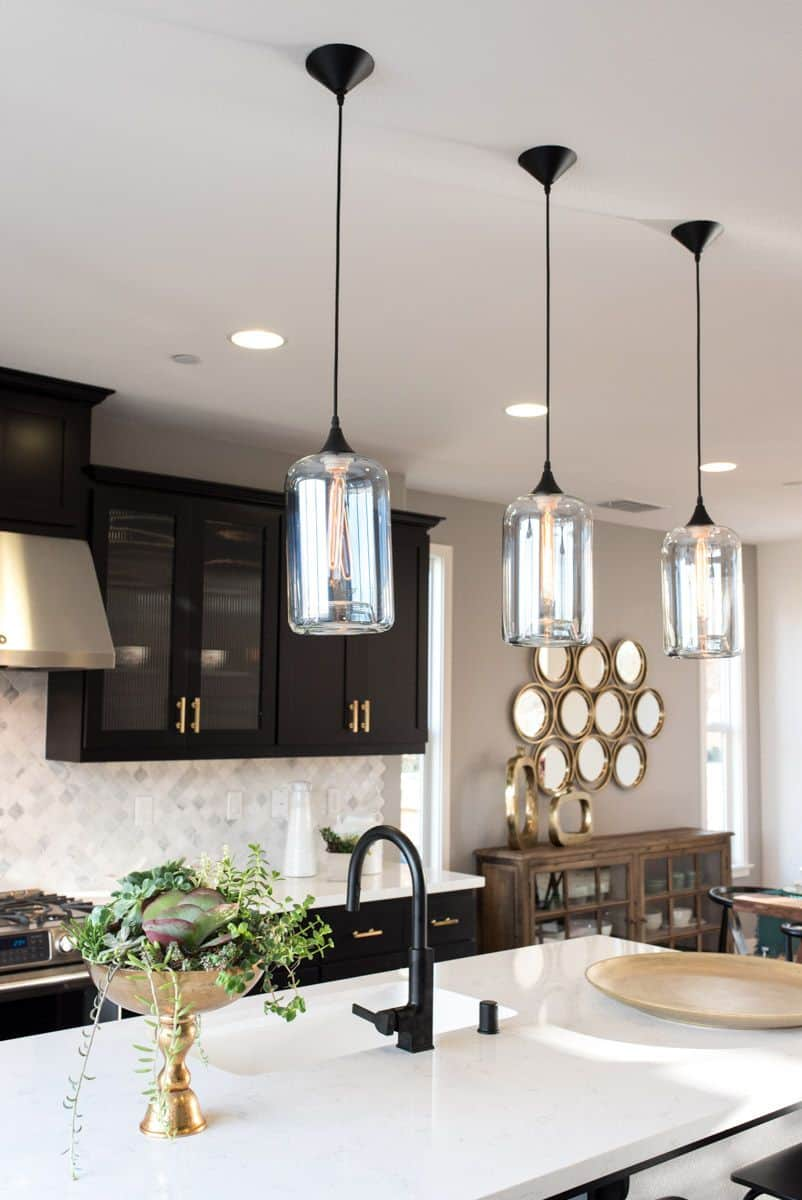 False Ceiling Lighting The Ultimate Lighting Faq Guide 40 Images Building And Interiors Products