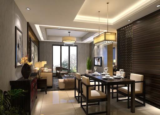 false ceiling design for living rooms