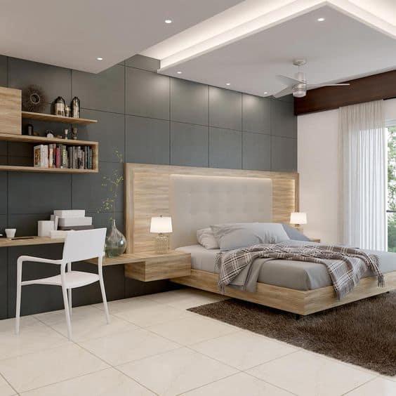 zone false ceiling designs in bedrooms