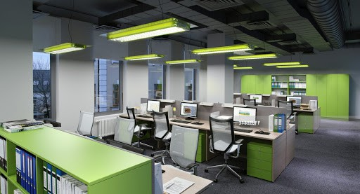 best false ceiling design for office and shop